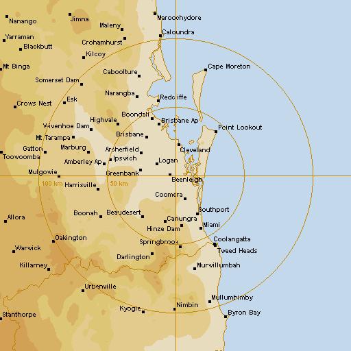Image Result For Bom Radar